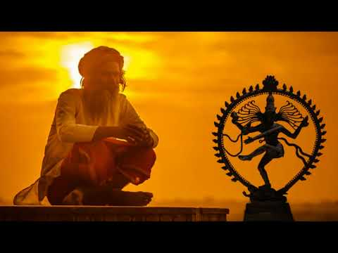Ganga River ॐ Indian Chill Out Music