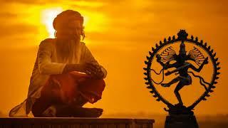 Indian Yoga Music : Healing Now