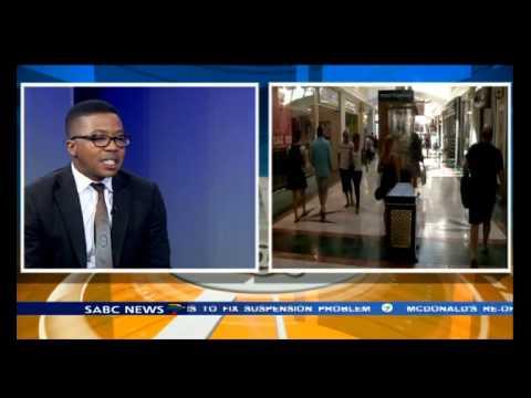 South Africa should tweak its macro-economic policy: Economists