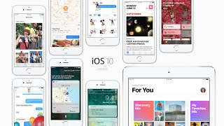 FREE- Download iOS 10 With Out Dev Account
