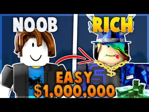 I Lost 200 Robux For No Reason Youtube I Lost 75 000 000 Robux How I Got Hacked How Not To Linkmon99 S Guide To Roblox Riches 4 Youtube