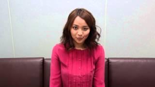 12月14日月刊NEO「水崎綾女」が発売決定!! 5年ぶりのグラビア写真集となっております。 映画「ユダ」は2013年1月26日公開です。 こちらも是非お楽しみに!!
