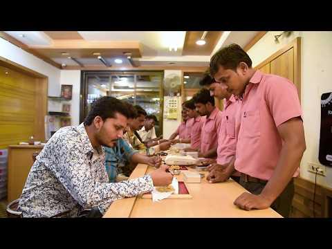 Rajesh Silver Pvt Ltd-Hindi