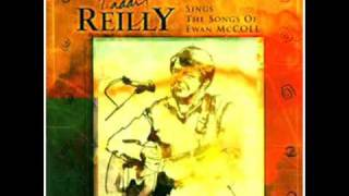 Paddy Reilly - Go Down You Murderers (The Ballad Of Tim Evans)