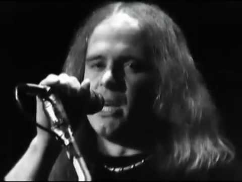 Lynyrd Skynyrd - Full Concert - 04/27/75 - Winterland (OFFICIAL)