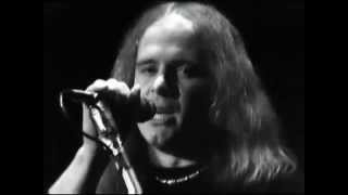 Lynyrd Skynyrd - Full Concert Recorded Live: 4/27/1975 - Winterland...