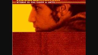Riccardo Maffoni - Silenzio Dei Mammut