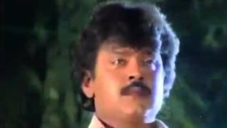 Samigale Samigale Sontha kathai-சாமிகளேசாமிகளே-Vijayakanth,Suhasini Rekha Love Sad H D Song