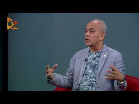 Bizzcussion | Jamal Uddin Ahmed | Janata Bank | Business Show