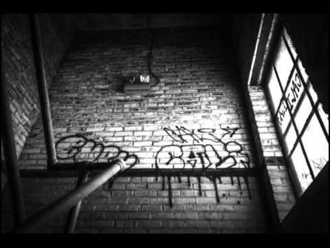 Stavroz - Fortune Seeker (Original Mix)