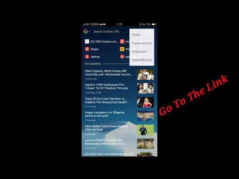 How To Hack Candy Crush Mod Apk Download Any Android Phone || By Games4 World Gamesforworld