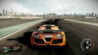 TOP 5 Best Looking Realistic Graphics Racing Games Ever   PS4 Xbox One PC