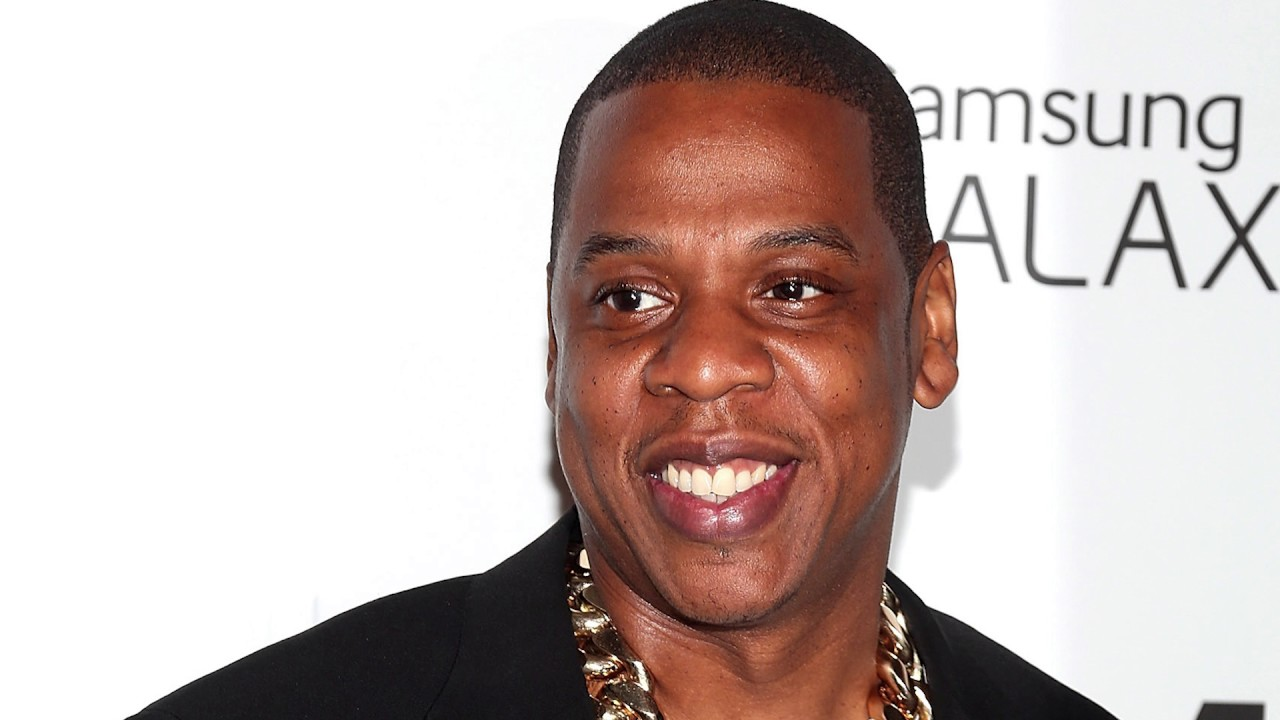 Jay Z: For Father's Day, I'm Taking On the Exploitative Bail Industry