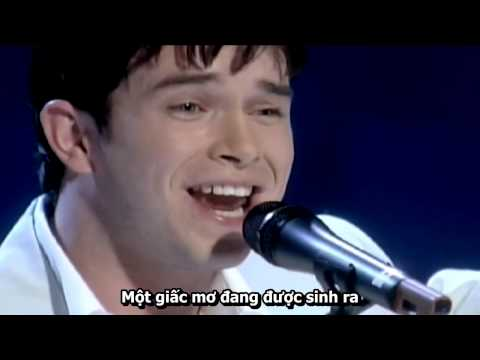 Boyzone   No Matter What 1998 Live The Royal Albert Hall) stereo 16 9 widescreen   YouTube