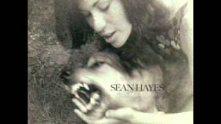 Sean Hayes - Powerful Stuff (Run Wolves Run)