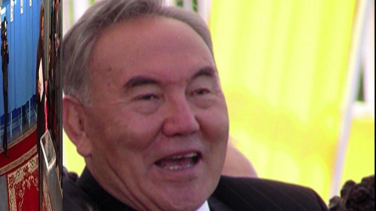 чистота назарбаев смешные картинки сообщил, что задерживали