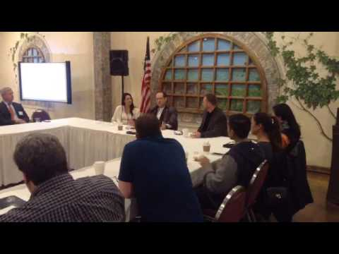 LIVE STREAM - FIBI Long Beach 2.23.17 - How To Run Your Business So Your Business Does Not Run You