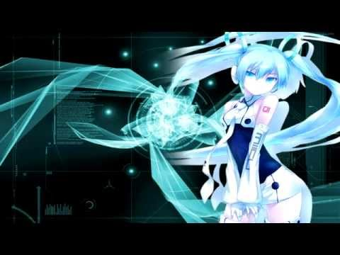 "♪ Epic 1 Hour Nightcore Dance Mix ""250´s""♪"