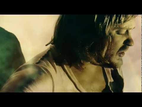 Van Coke Kartel – Skadu's Teen Die Muur