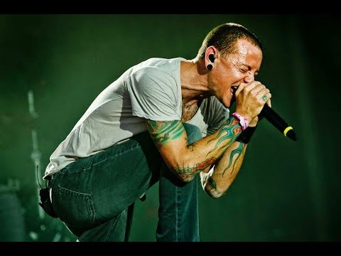 Linkin Park   Southside Festival , Germany 2017 Full Show HD