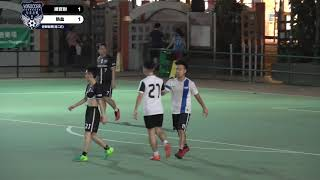 Publication Date: 2018-10-04 | Video Title: ★迎新 S8724 維官聯 VS 熱血 精華