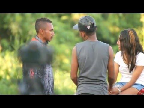 NH2F   Ko Tra Tahu (Rilex clan - seven star - wishdom rap)
