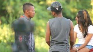 NH2F Ko Tra Tahu Rilex clan seven star wishdom rap