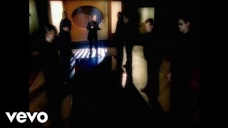 Music video by UB40 performing Until My Dying Day. (C) 2002 Virgin ...
