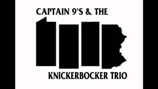 Captain 9