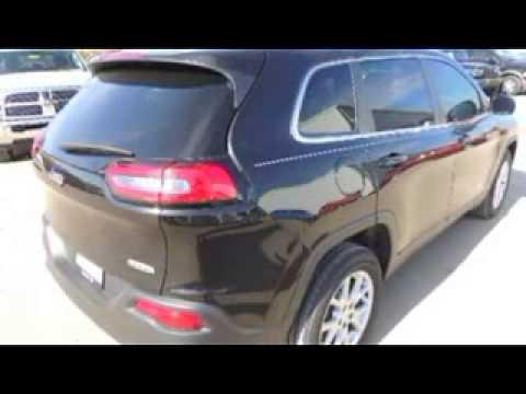 Jeep Cherokee Dealer Fort Worth, TX | Jeep Cherokee Dealership Fort Worth,  TX