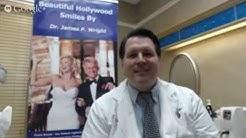 Best Cosmetic Dentist in Las Vegas | Dr Wright (702) 309-4600