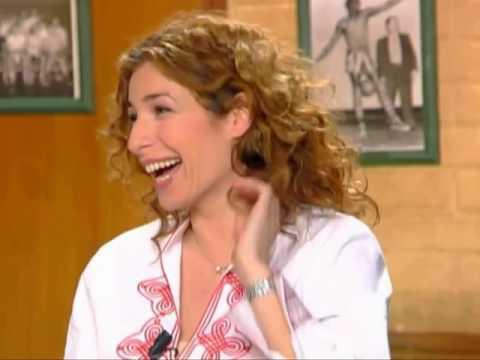 Burger Quiz - Dave, Anne de Petrini, Elisa Tovati, Laurent Baffie - Episode 129