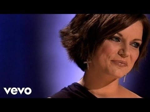 Martina McBride - Independence Day (Live)