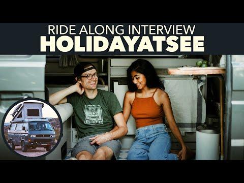 interview-with-panam-veterans-holidayatsee