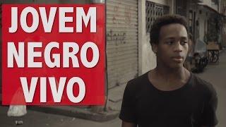 """Atila Roque fala do """"extermínio da população jovem negra"""" no Brasil"""