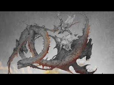 game of thrones season 5 1080p bluray