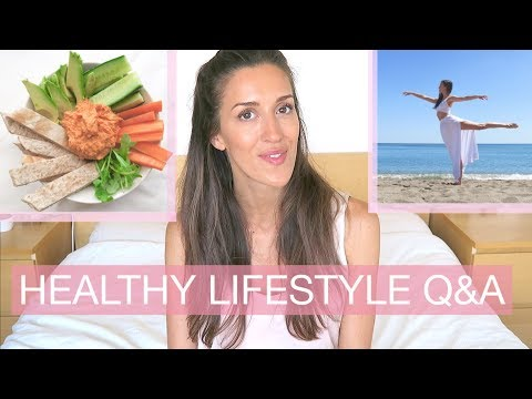 healthy-lifestyle-q&a---how-i-eat-healthy-to-stay-slim-&-strong,-dealing-with-stress-|-natalie-danza