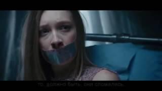 Смотреть Ужасы Короткометражки   Короткометражные фильмы фантастика, мелодрама, боевики, комедии 8