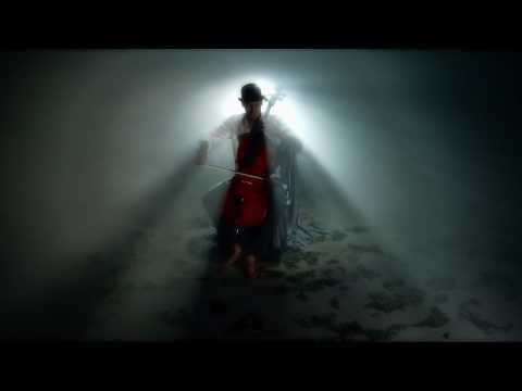 Jen Brown  Mondkind  Music Video