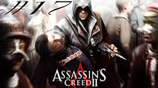 Assassin´S Creed II | #17 | Aerolíneas Pueble