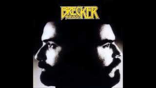 Best of the Brecker Brothers