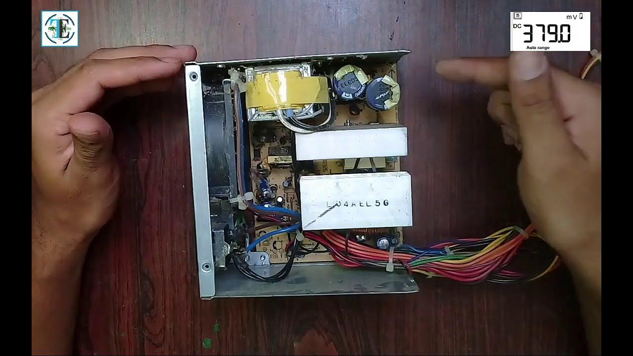 """Reparacion LENOVO 9702, AB7, MUERTA, NO ENCIENDE, """"COMPUTADOR SIN REACCION"""""""