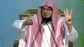 ثلاث آيات من القران تبين  لعامة الشيعة  انهم على باطل