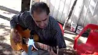 """Tío Lalo & Tío Héctor - """"Ojalá que te vaya bonito"""""""