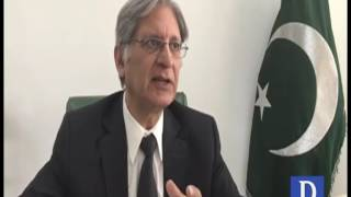 mqm is the same old mqm of altaf hussain aitzaz ahsan