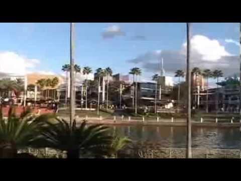 Universal Studios Orlando Resort-E Commerce