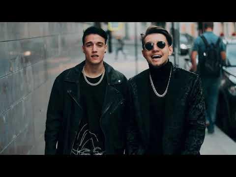 Смотреть клип Alex&Rus - Несмеяна