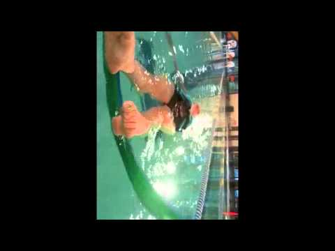 hydrotherapy for back pain pdf