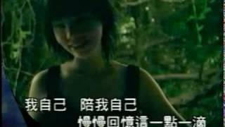 陳潔儀音樂歷程全紀錄.mpg