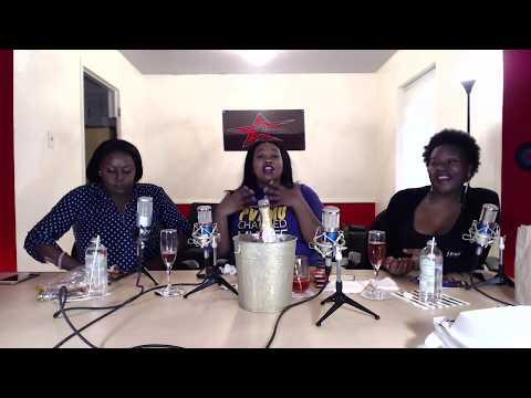 30+ Single Black Women